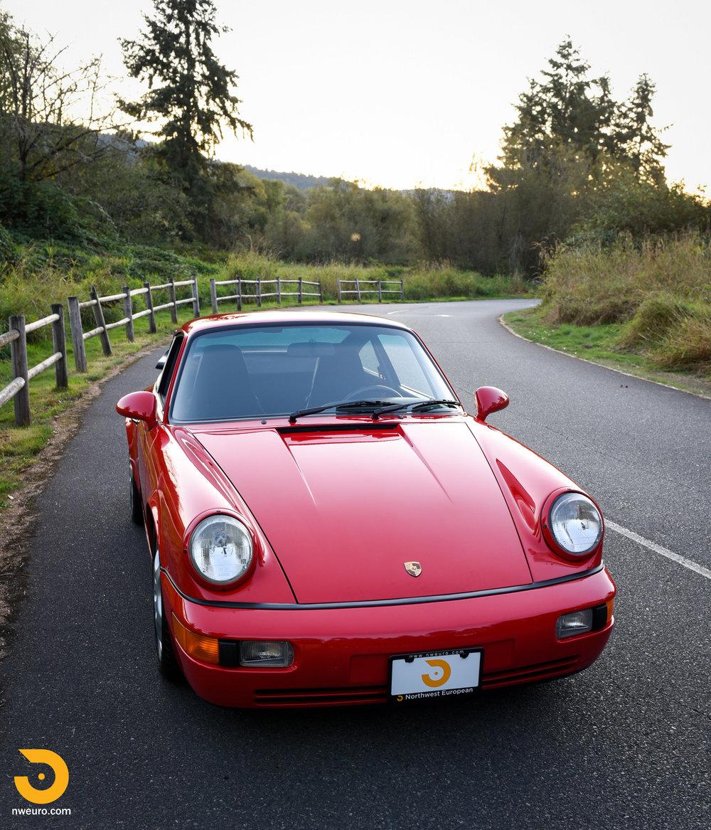 1993 Porsche RS America-84.jpg
