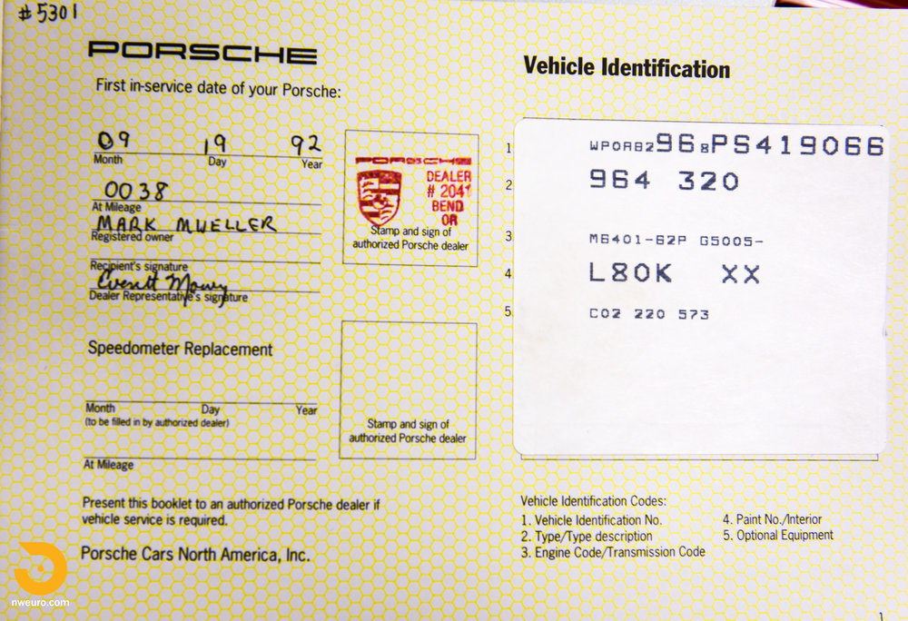 1993 Porsche RS America Details-15.jpg