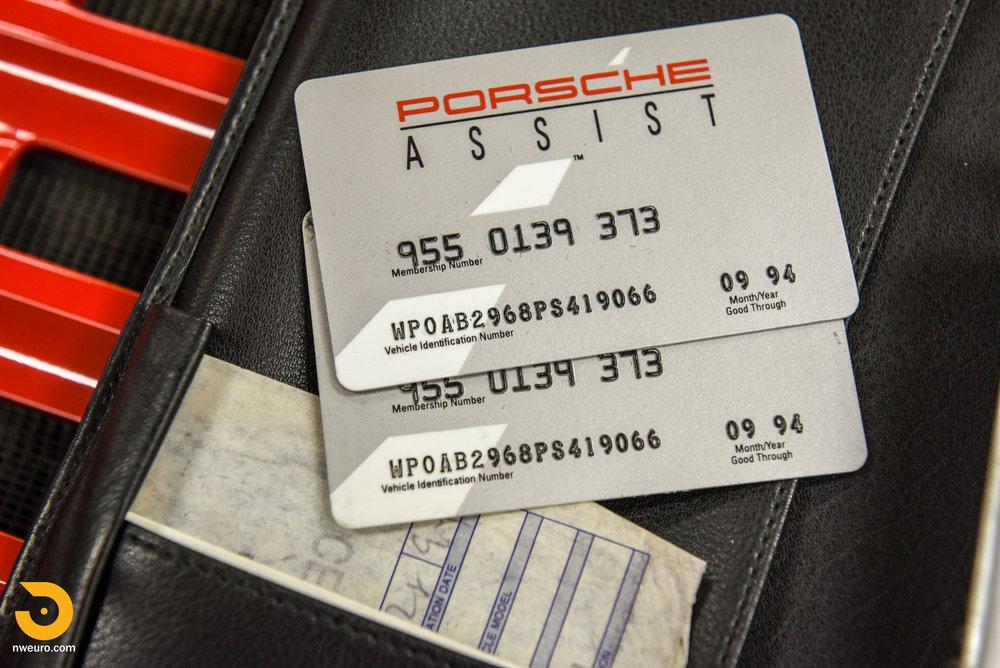 1993 Porsche RS America Details-20.jpg