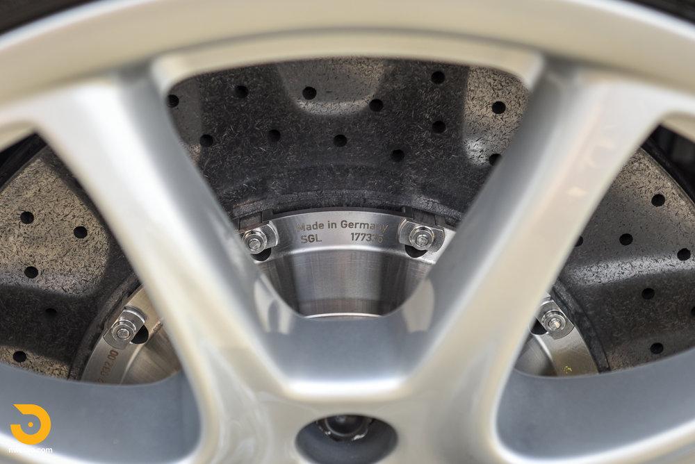 2008 Porsche GT2-1.jpg