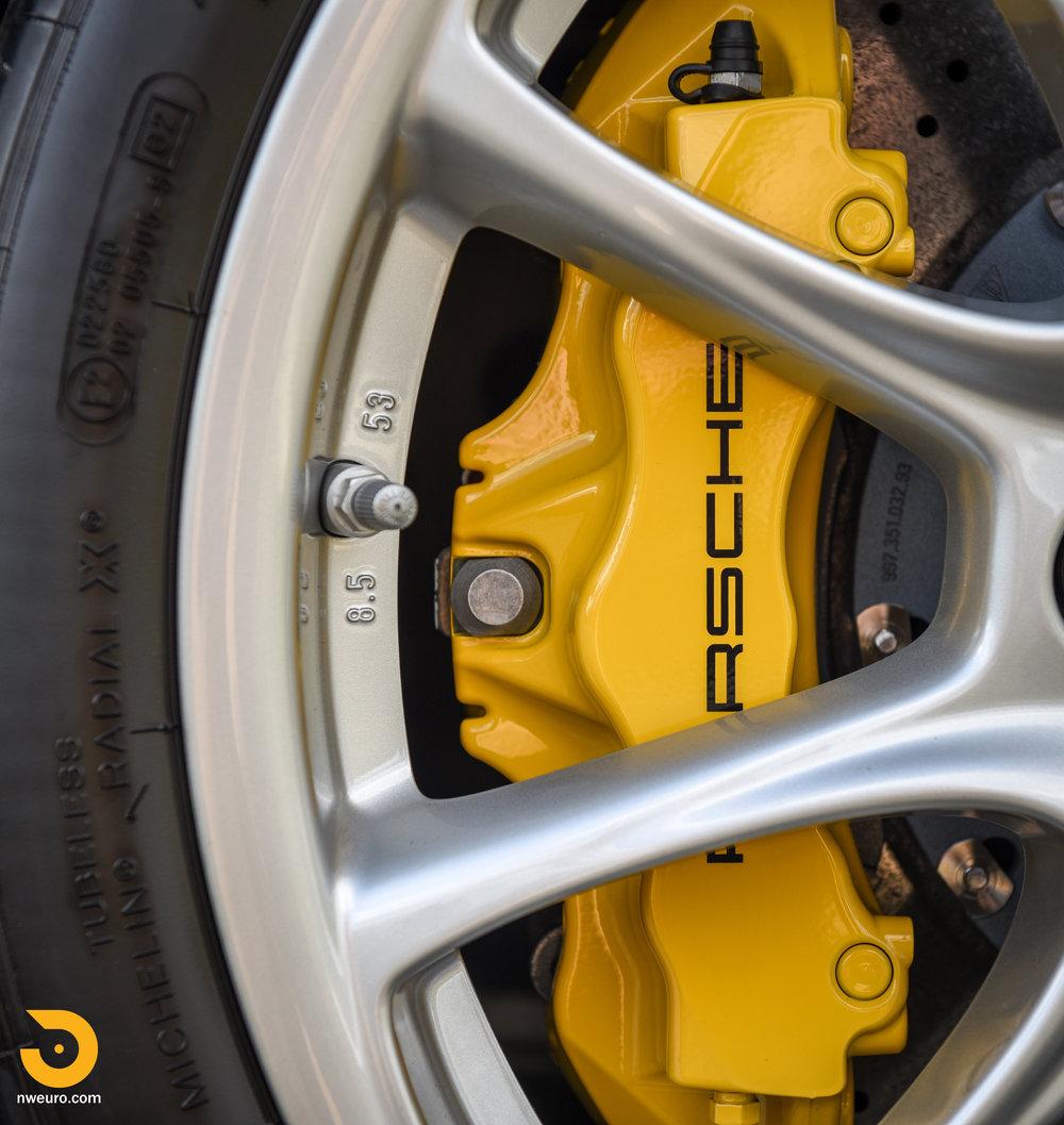 2008 Porsche GT2-2.jpg