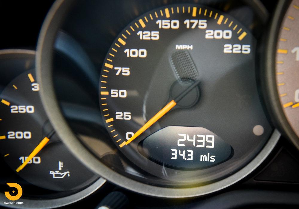 2008 Porsche GT2-3.jpg
