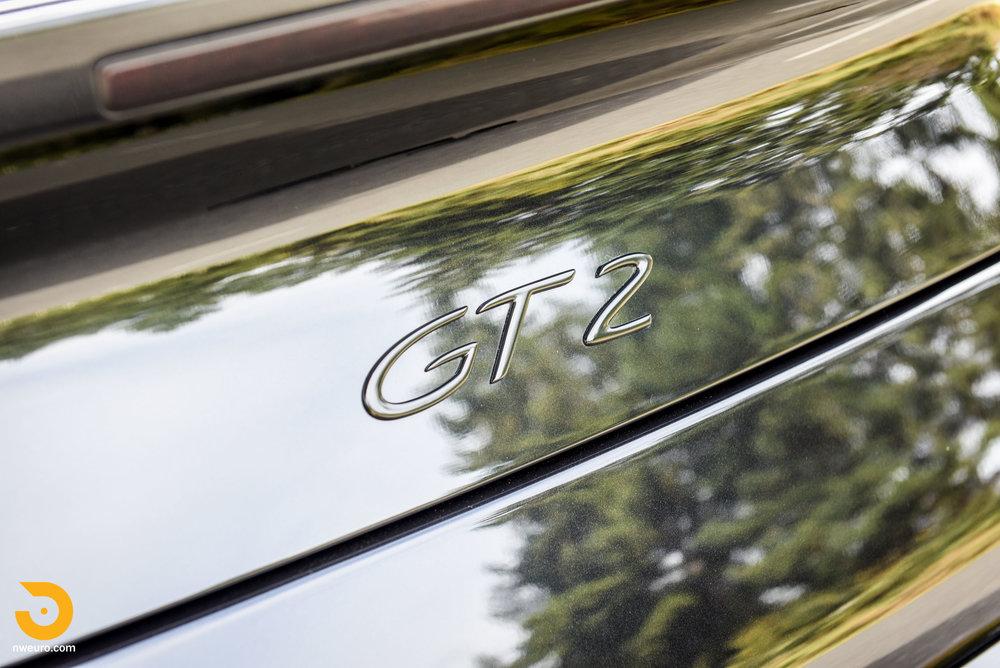2008 Porsche GT2-9.jpg