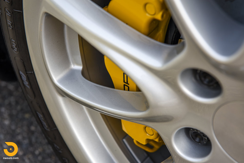 2008 Porsche GT2-15.jpg