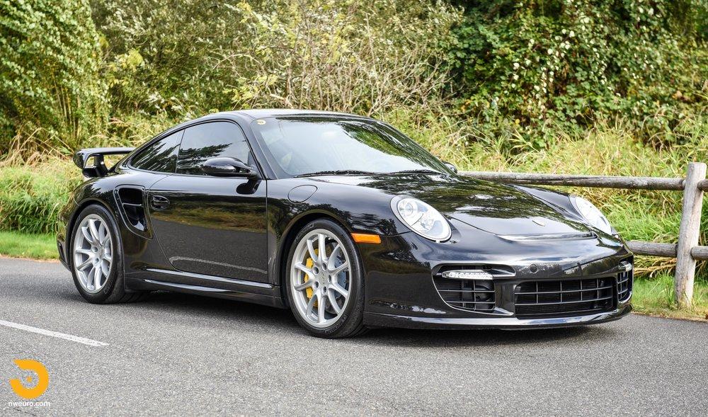 2008 Porsche GT2-17.jpg