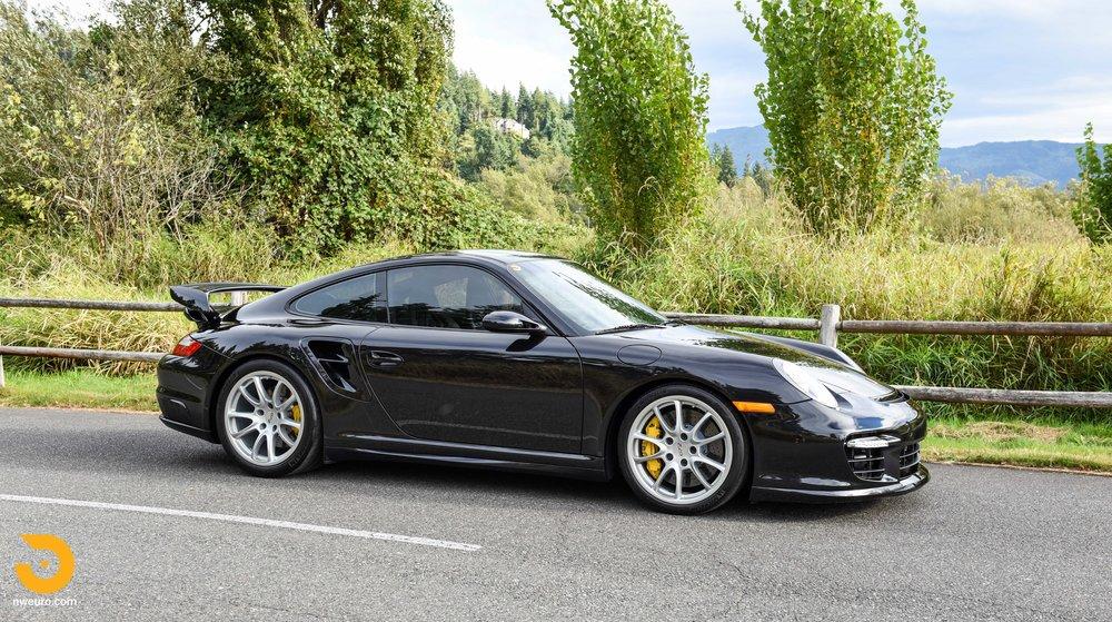 2008 Porsche GT2-18.jpg