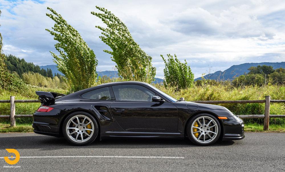 2008 Porsche GT2-19.jpg