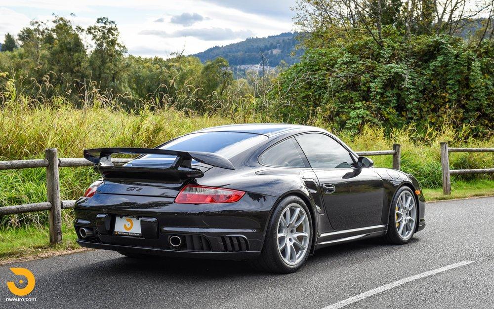 2008 Porsche GT2-21.jpg