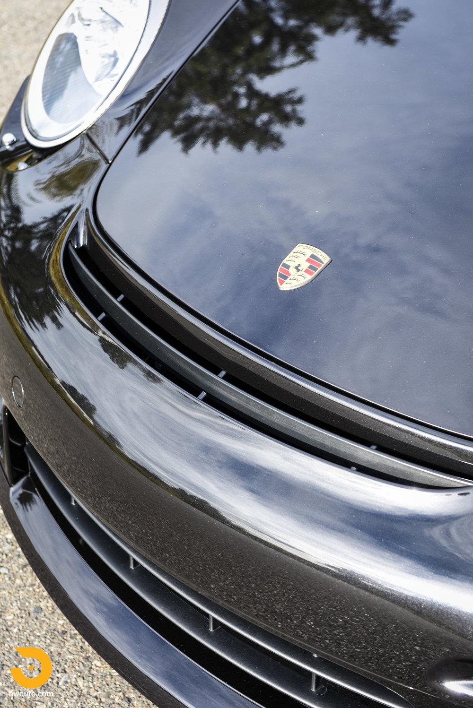 2008 Porsche GT2-23.jpg