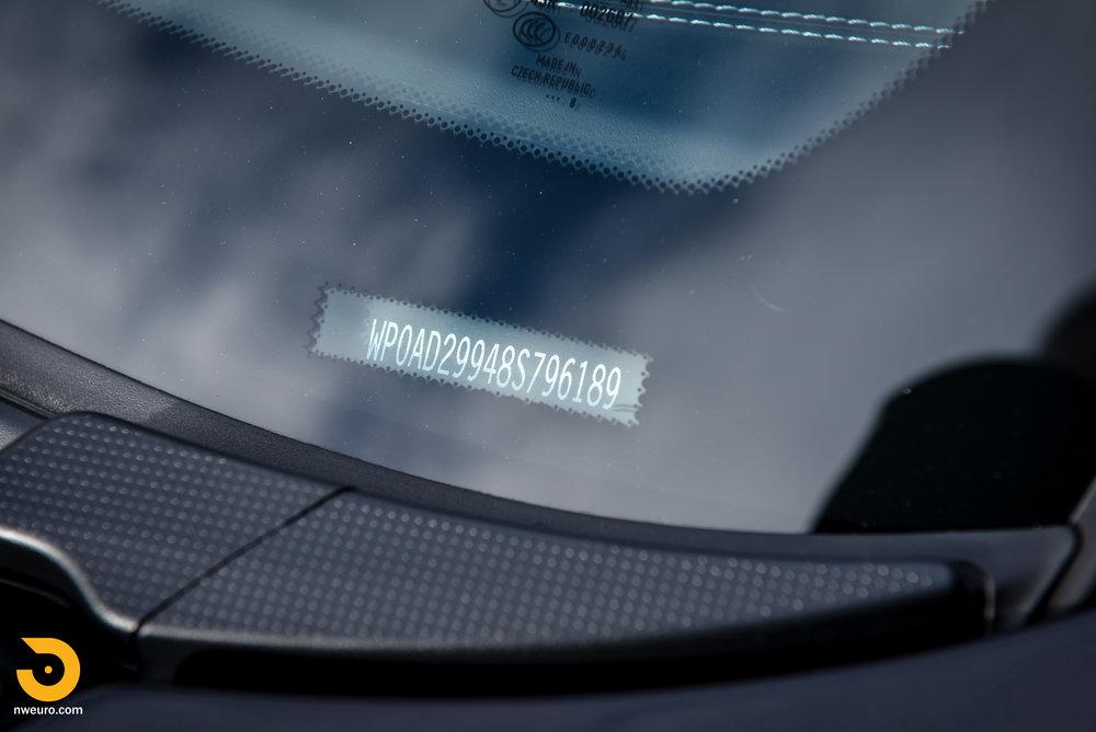 2008 Porsche GT2-24.jpg