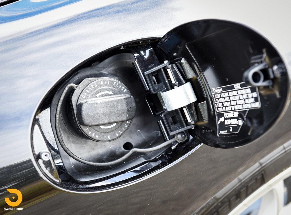 2008 Porsche GT2-27.jpg