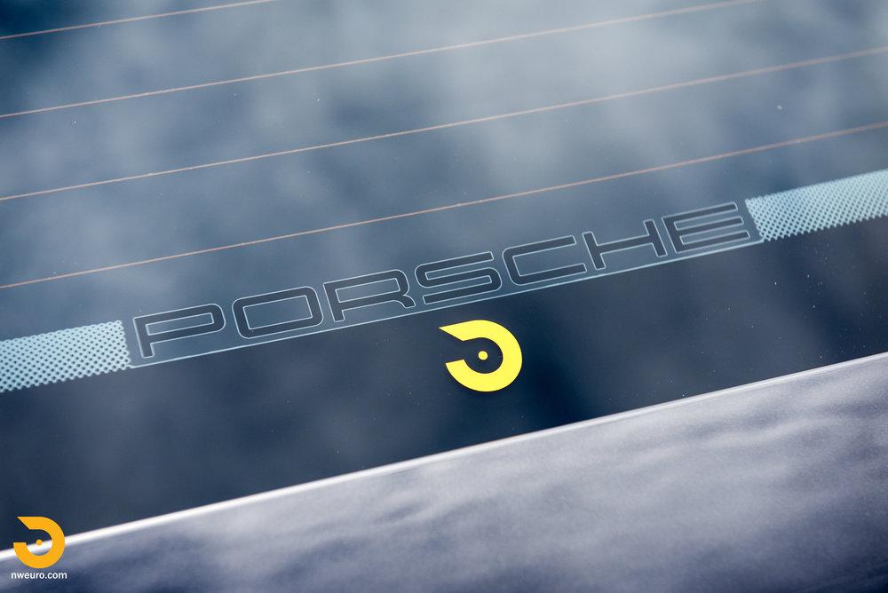 2008 Porsche GT2-32.jpg