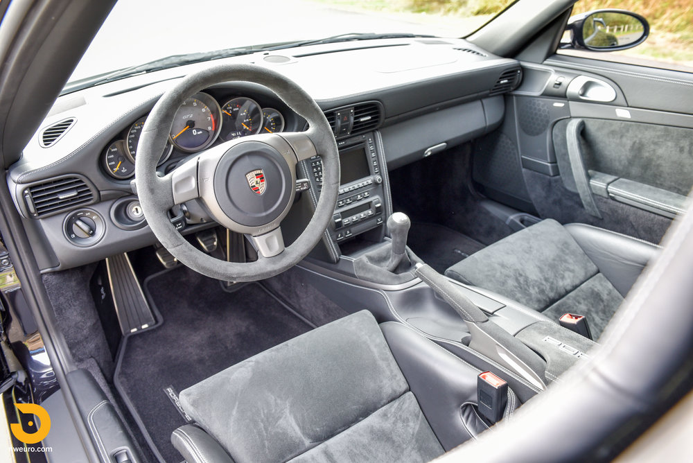 2008 Porsche GT2-34.jpg