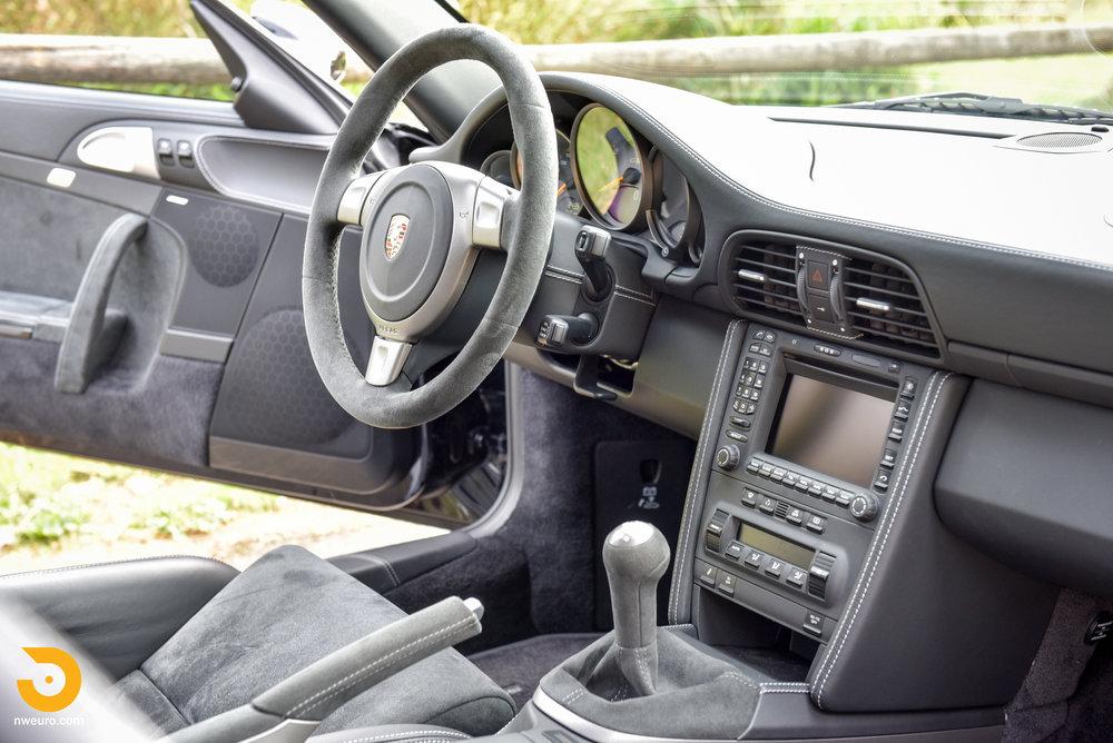 2008 Porsche GT2-36.jpg