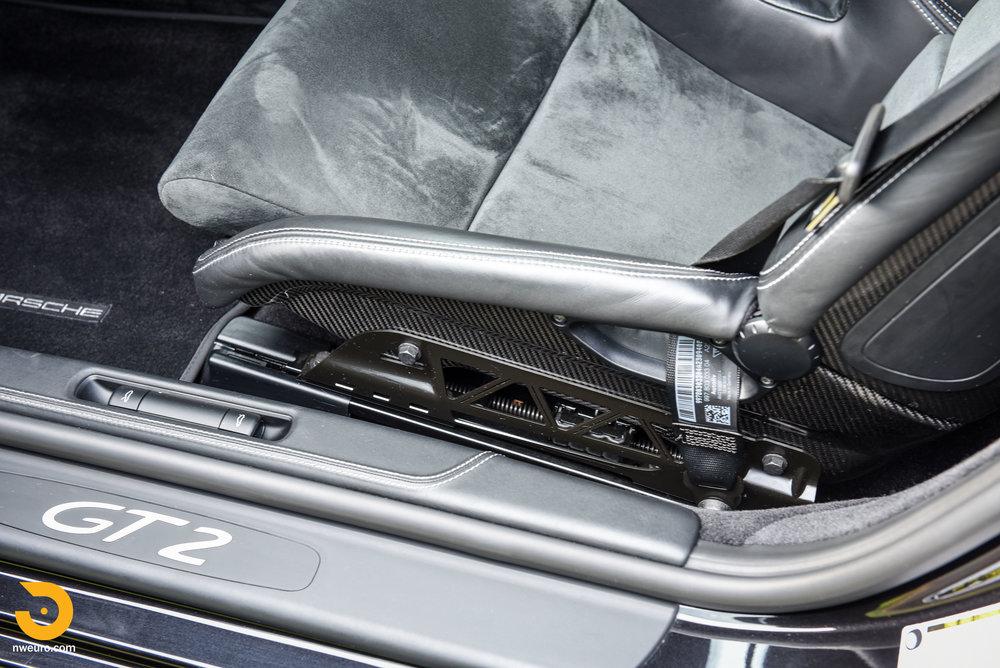 2008 Porsche GT2-46.jpg