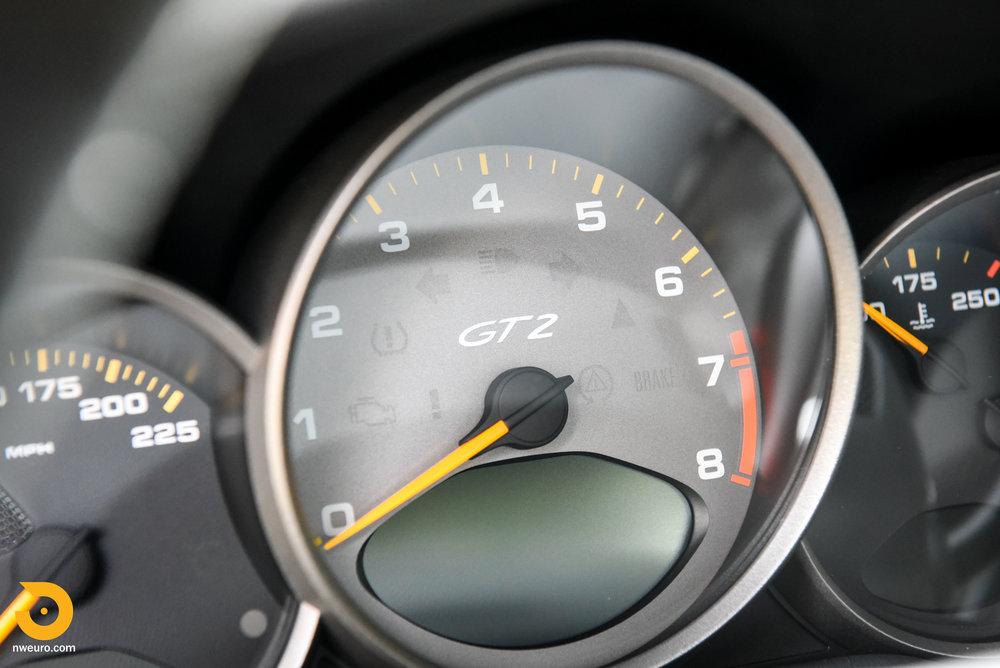 2008 Porsche GT2-51.jpg