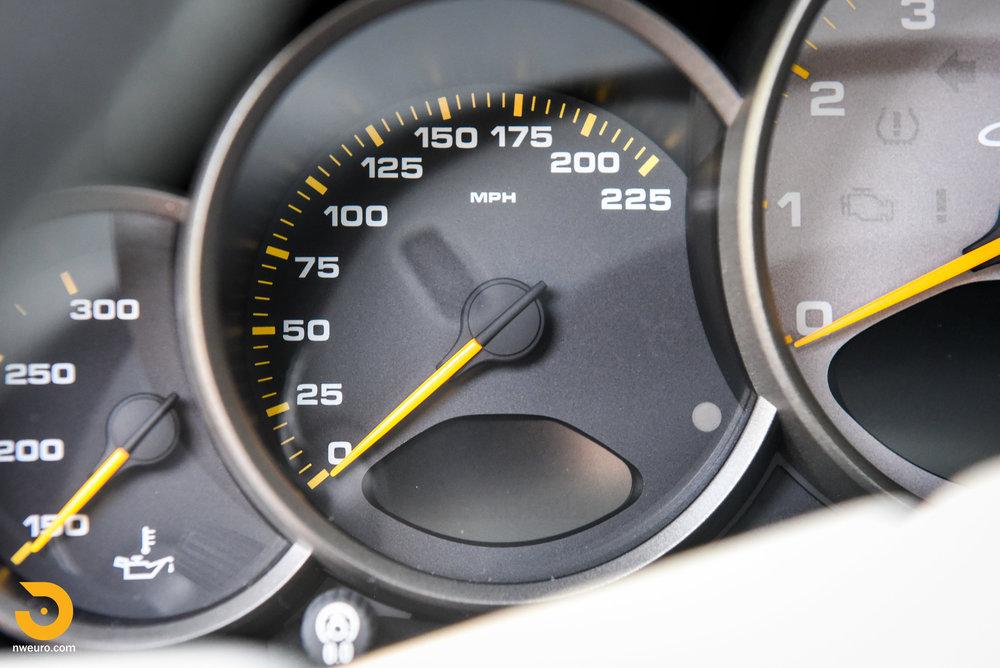2008 Porsche GT2-53.jpg