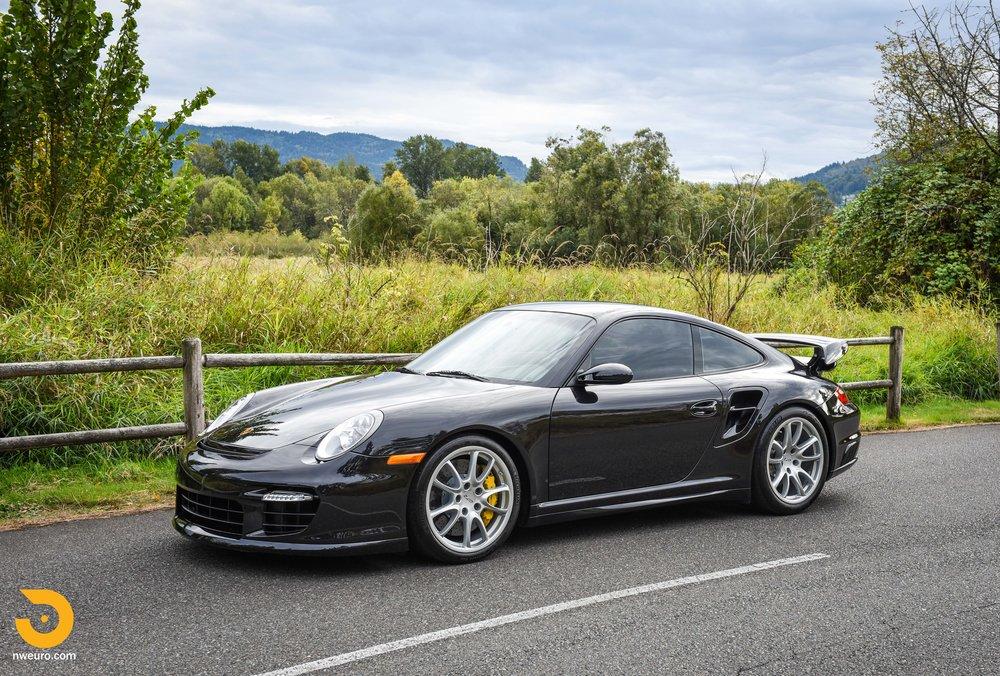 2008 Porsche GT2-56.jpg