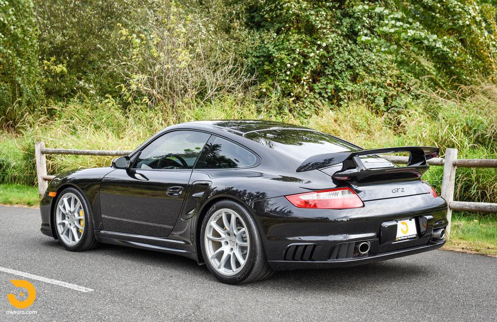 2008 Porsche GT2-58.jpg