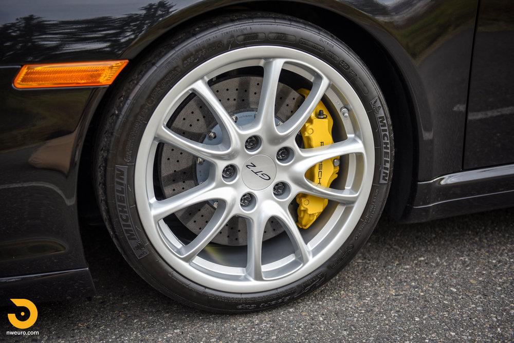 2008 Porsche GT2-62.jpg