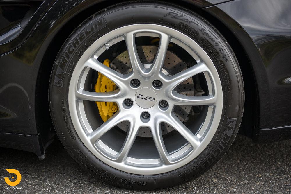 2008 Porsche GT2-63.jpg