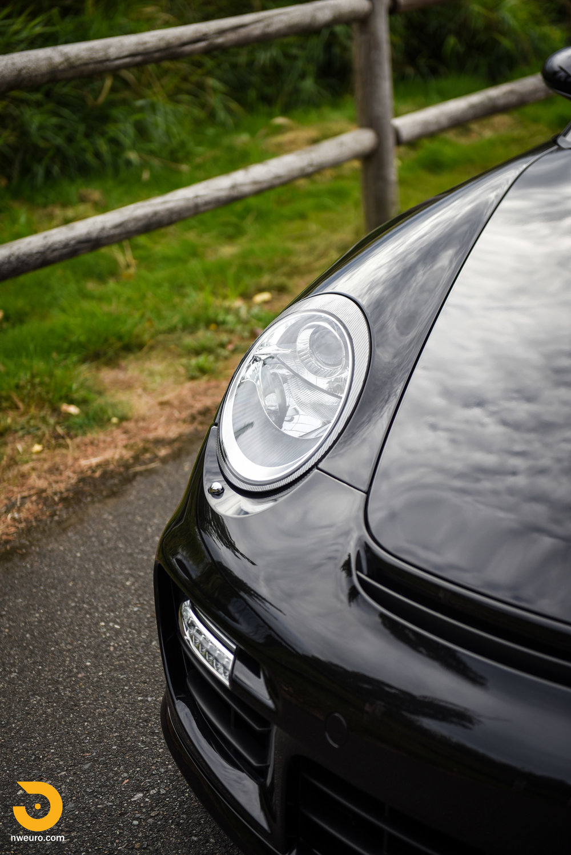 2008 Porsche GT2-66.jpg
