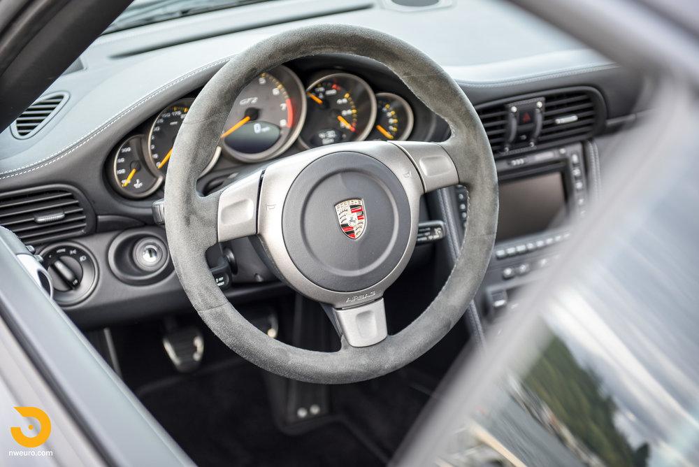 2008 Porsche GT2-70.jpg