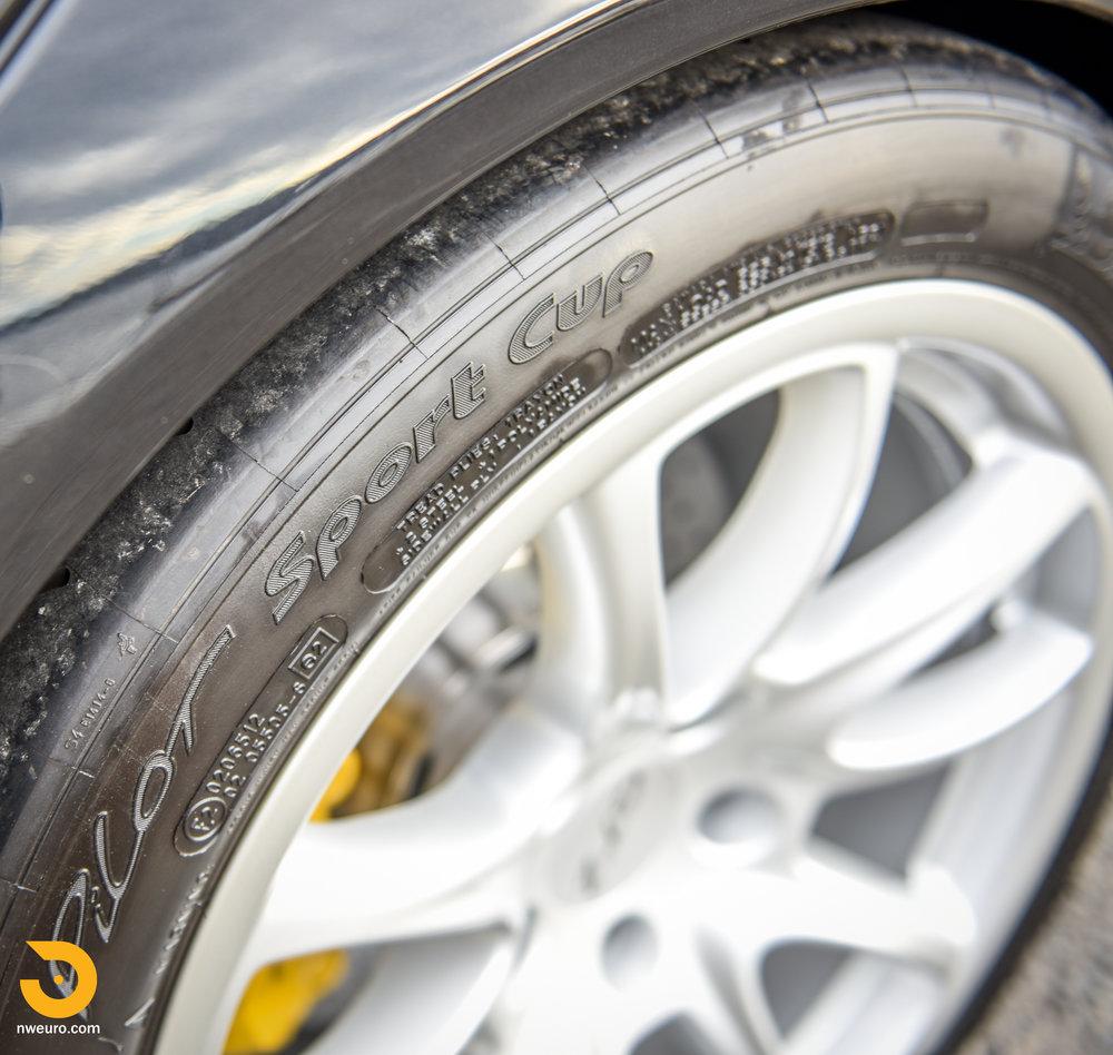 2008 Porsche GT2-74.jpg