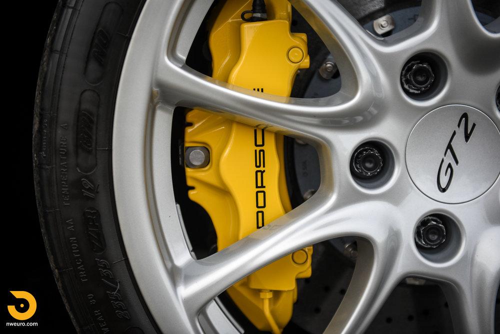 2008 Porsche GT2-78.jpg