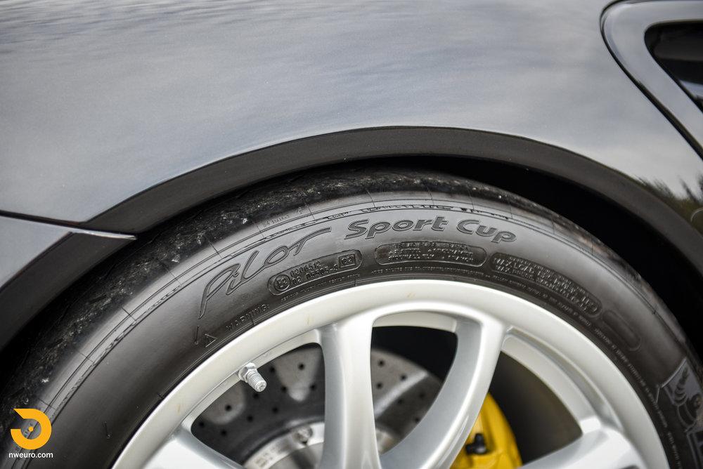 2008 Porsche GT2-77.jpg