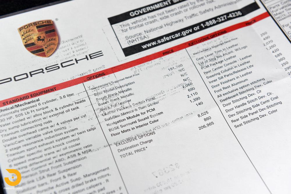 2008 Porsche GT2-80.jpg