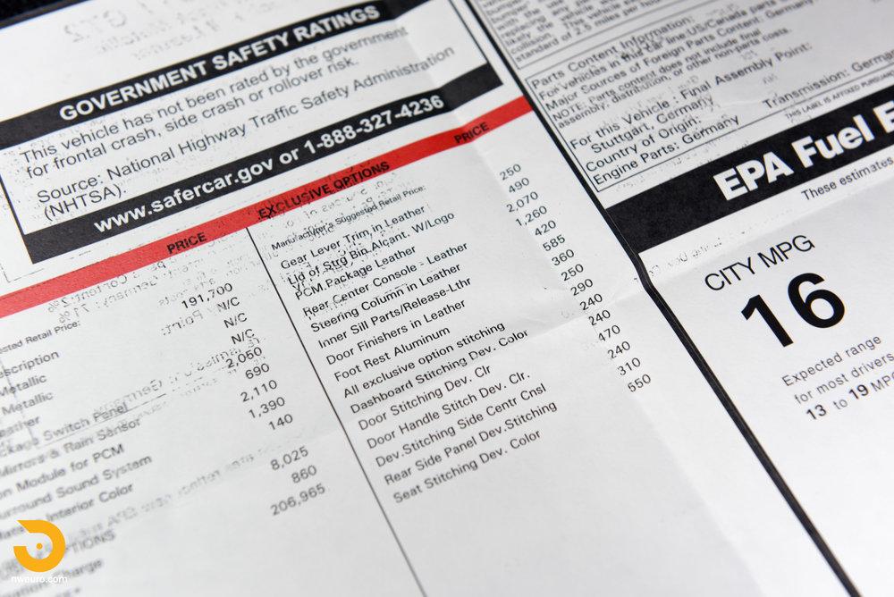 2008 Porsche GT2-81.jpg