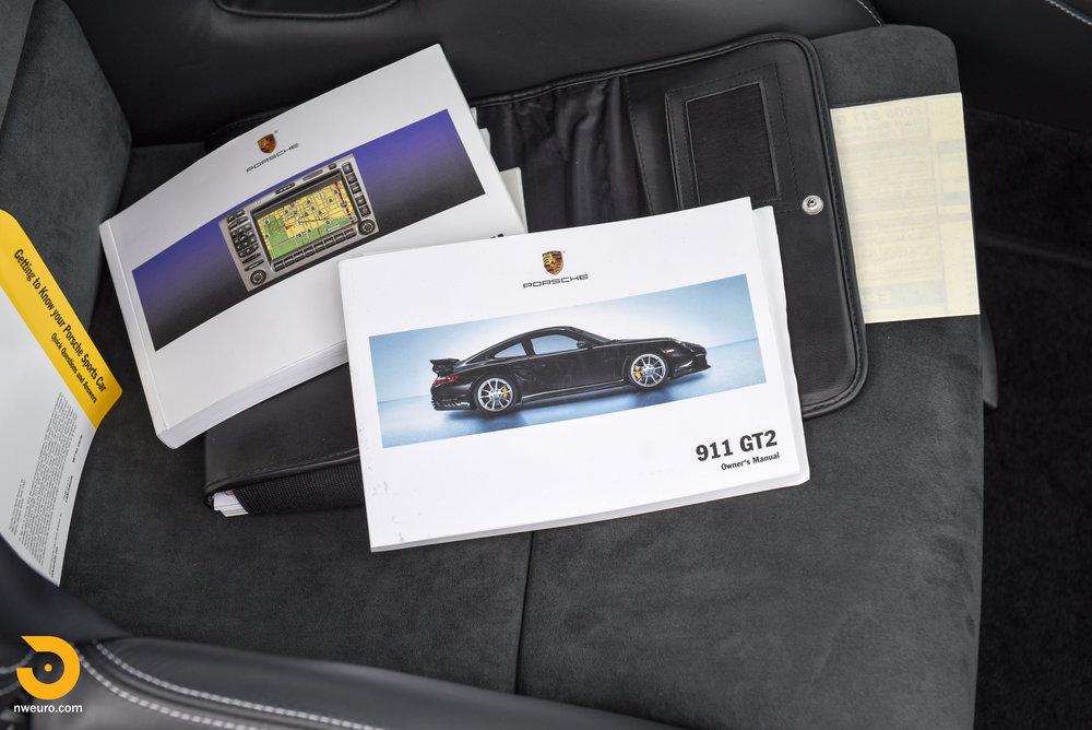 2008 Porsche GT2-82.jpg