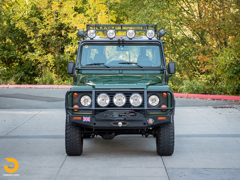 1997 Land Rover Defender 90 NAS-33.jpg