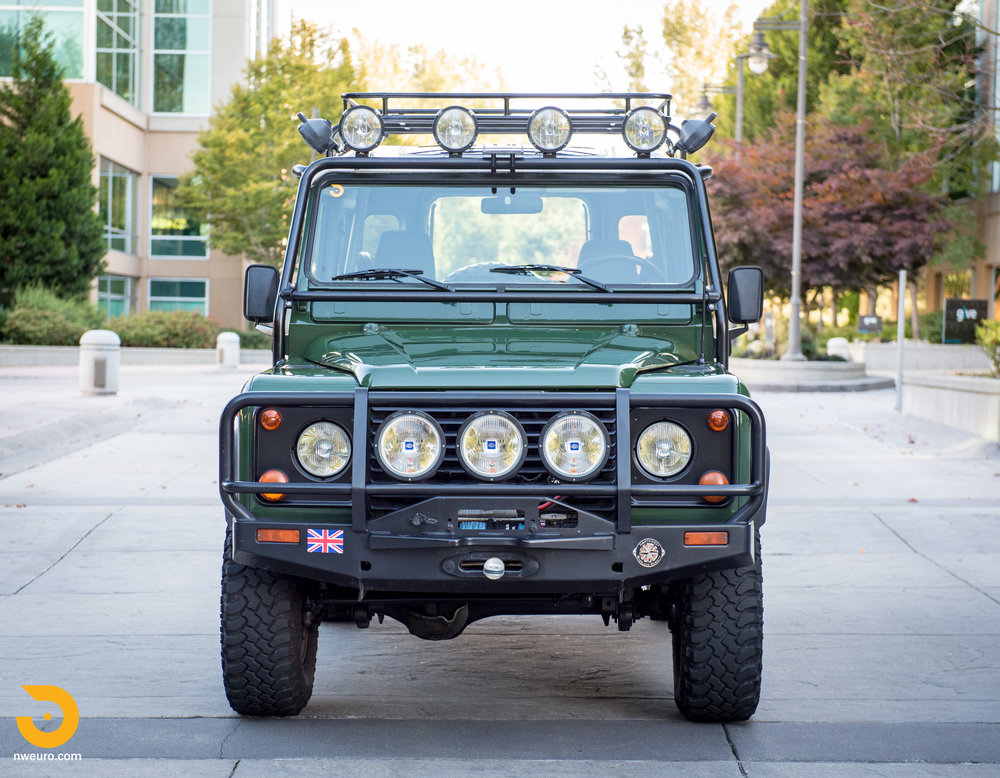 1997 Land Rover Defender 90 NAS-51.jpg