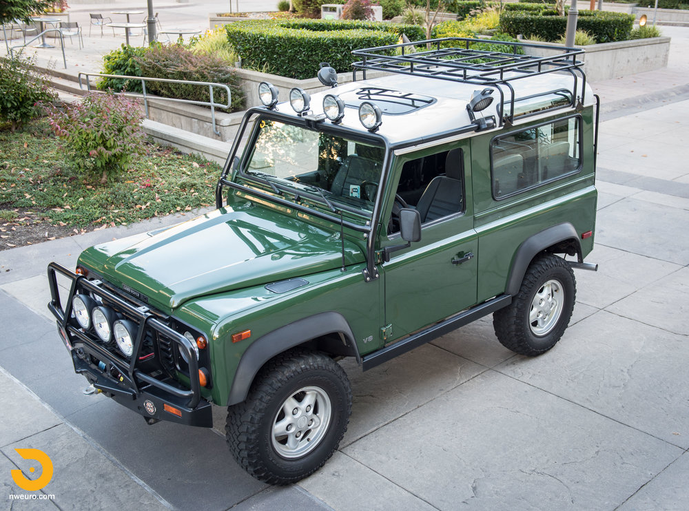 1997 Land Rover Defender 90 NAS-53.jpg