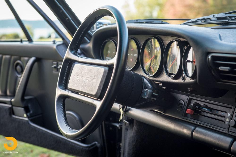 1987 Porsche 930-8.jpg