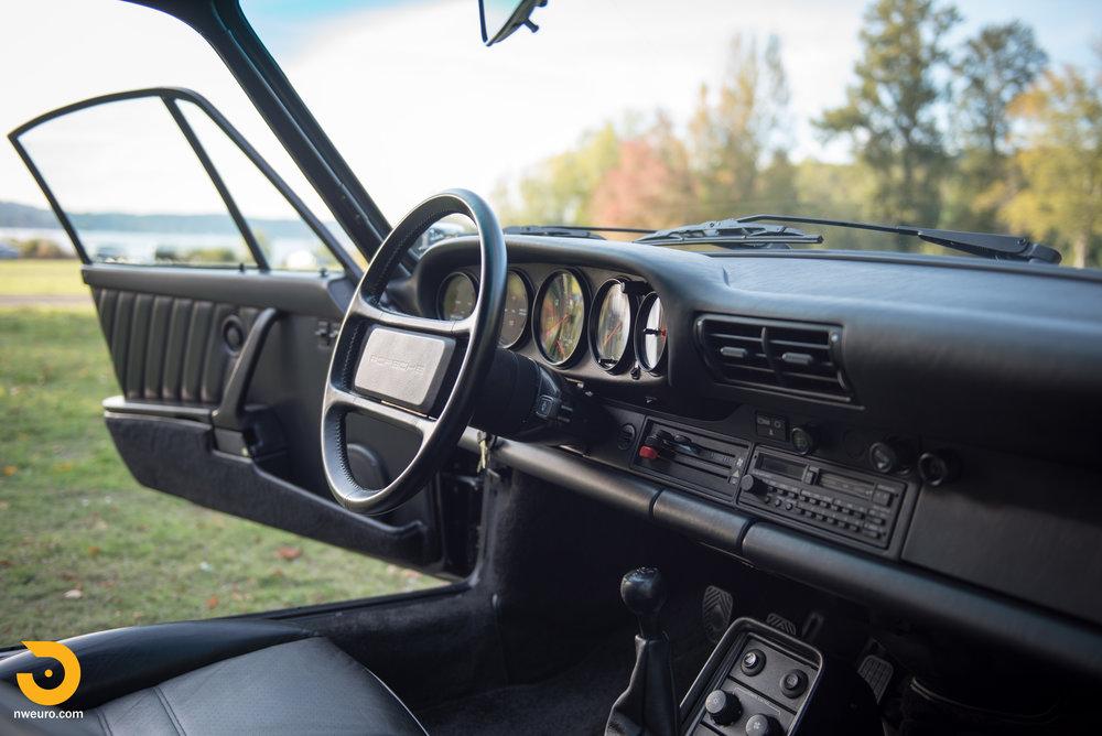 1987 Porsche 930-7.jpg