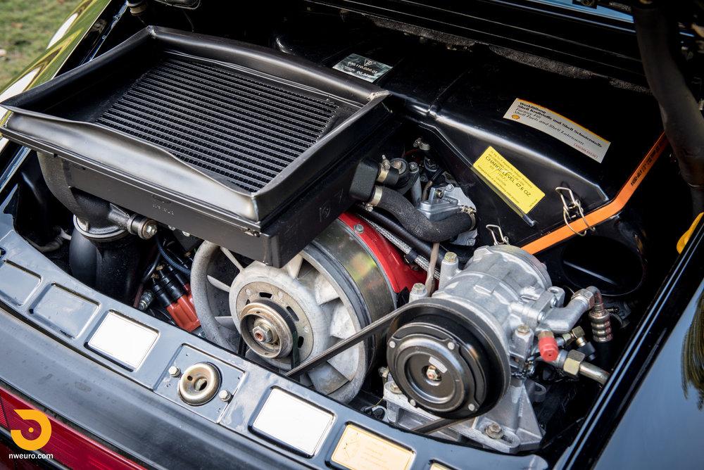 1987 Porsche 930-23.jpg