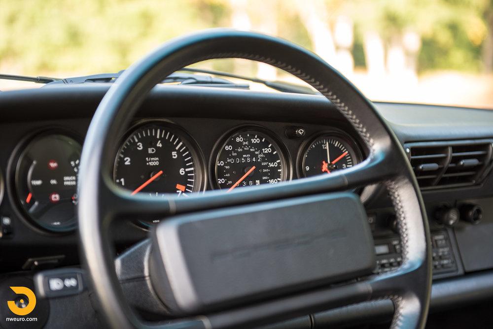 1987 Porsche 930-39.jpg