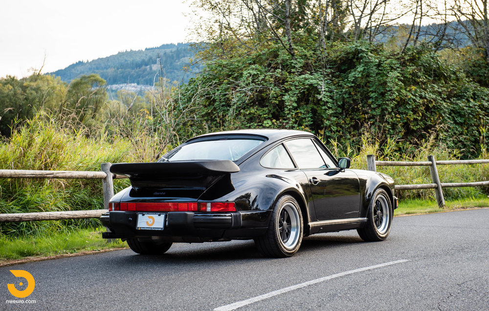 1987 Porsche 930-53.jpg