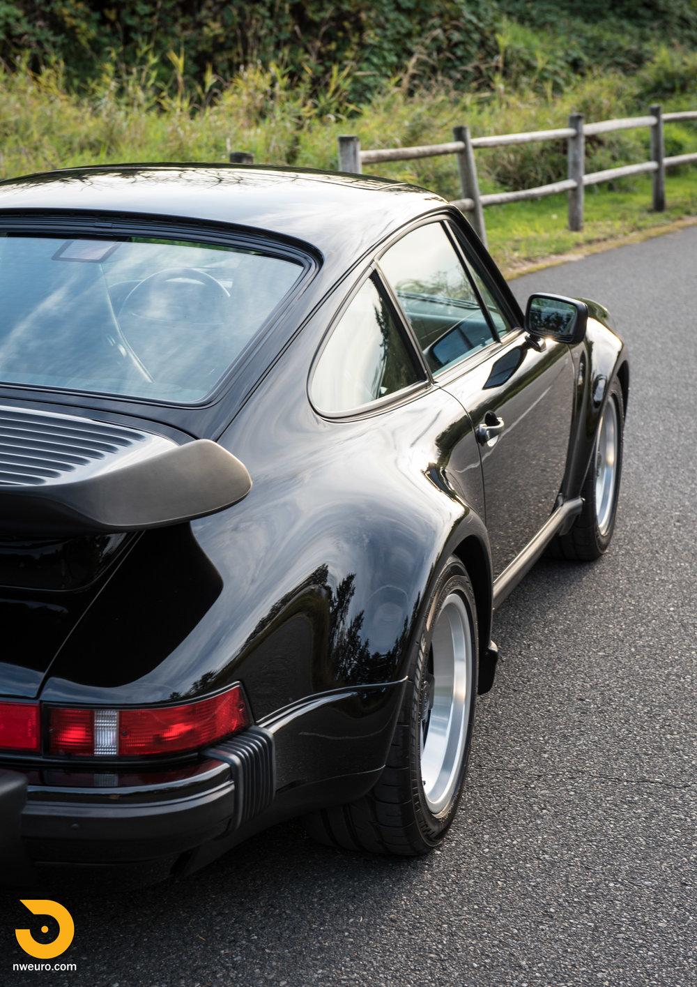1987 Porsche 930-62.jpg