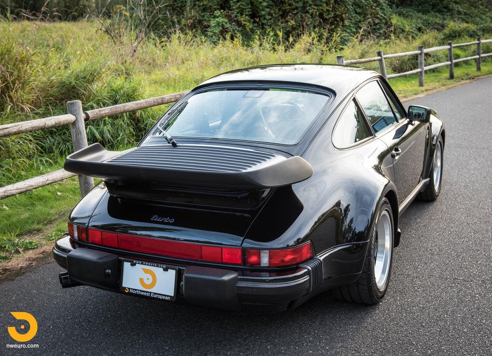1987 Porsche 930-63.jpg