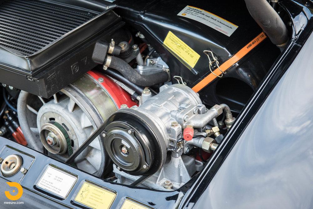 1987 Porsche 930-66.jpg