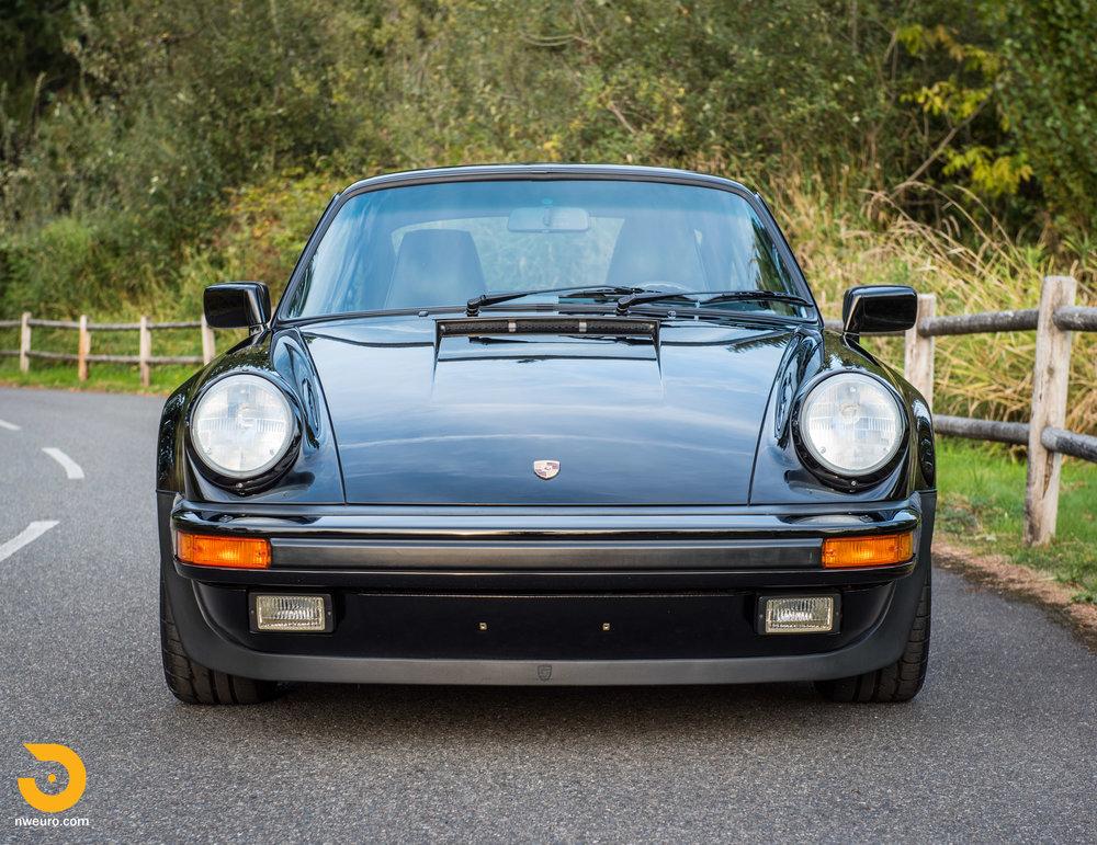 1987 Porsche 930-75.jpg
