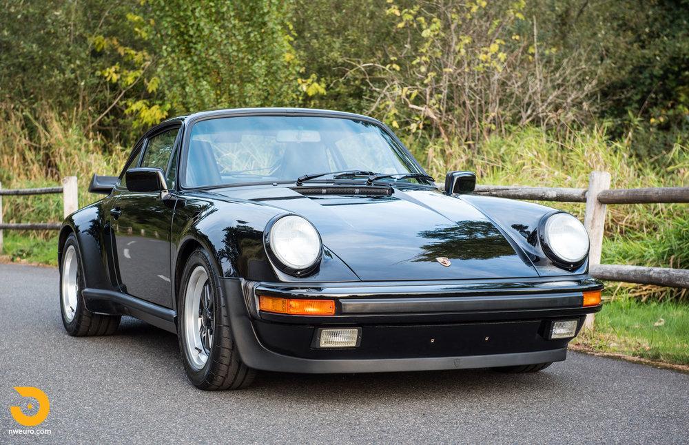 1987 Porsche 930-76.jpg