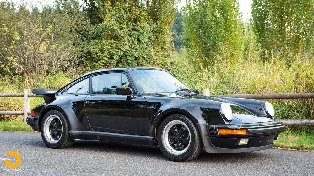 1987 Porsche 930-77.jpg