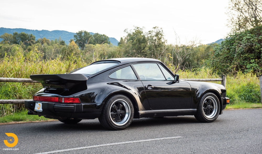 1987 Porsche 930-78.jpg