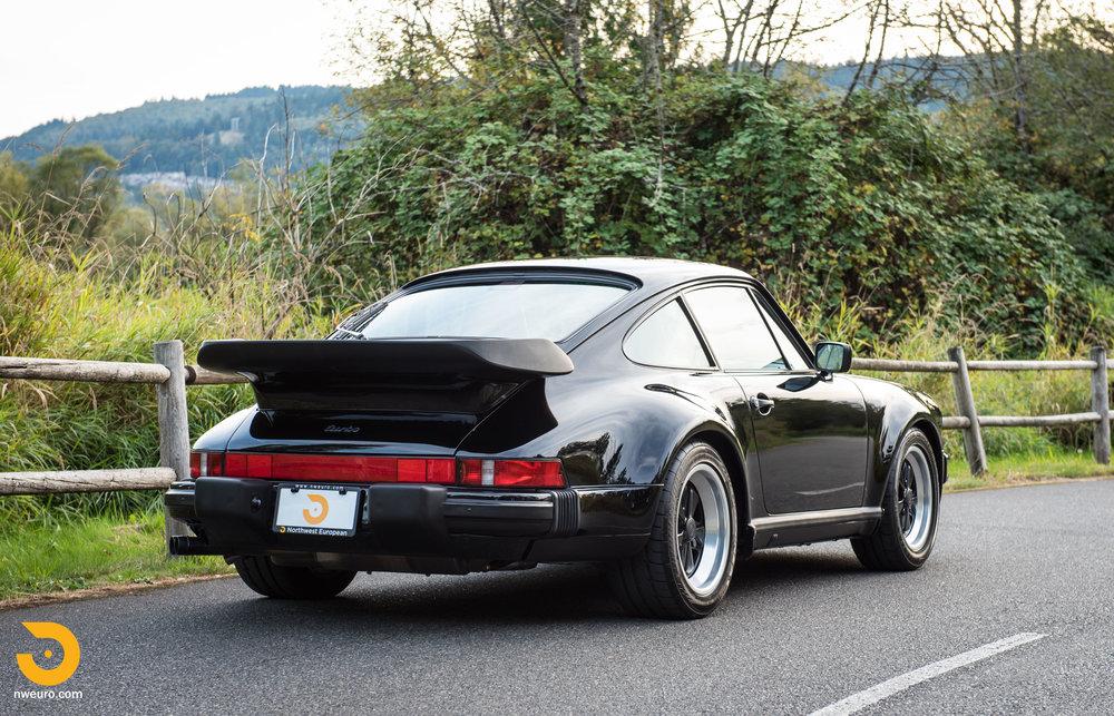 1987 Porsche 930-79.jpg
