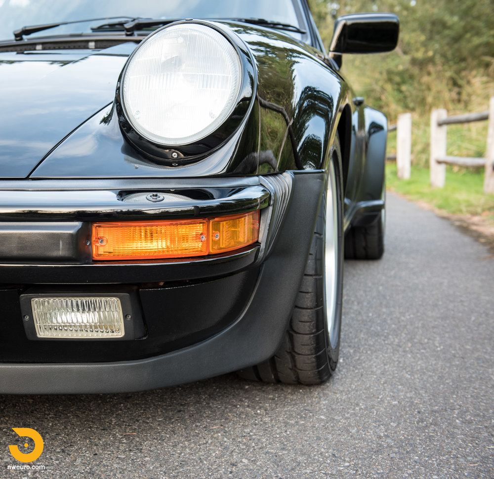 1987 Porsche 930-82.jpg
